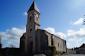 photo de Eglise de St Hilaire la Forêt