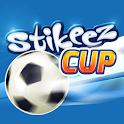 Stikeez Cup icon