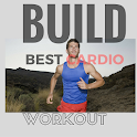 BUILD YOUR BEST CARDIO WORKOUT icon