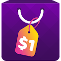 BangBuy - Pay $1 to buy new product! APK