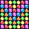 쥬얼 캐슬 : 매치 3 퍼즐