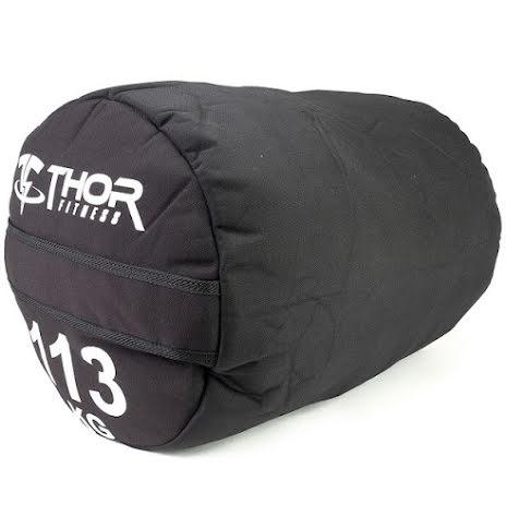 Thor Fitness Sandbag - 113kg