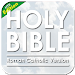 Catholic Bible: Lite Version Icon