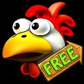 Egggz HD Free icon