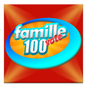 Famille Vote 100 for PC and MAC