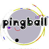 Pingball FREEPLAY