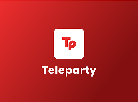 Netflix Party is now Teleparty