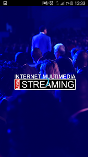 IMM Live Streaming- screenshot thumbnail