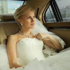 Wedding photographer Natasha Lineva (NatashaLineva). Photo of 06.03.2016