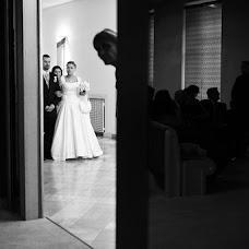 Svatební fotograf Veronika Klimonova (werdza). Fotografie z 25.11.2014