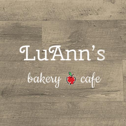 LuAnn's Bakery & Cafe