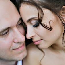 Wedding photographer Olga Artemova (LilOlly). Photo of 22.06.2016