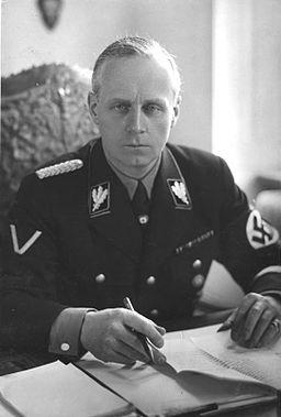 256px-Bundesarchiv_Bild_183-H04810,_Joachim_von_Ribbentrop.jpg