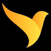 Canhchimviet: Đặt vé máy bay giá rẻ