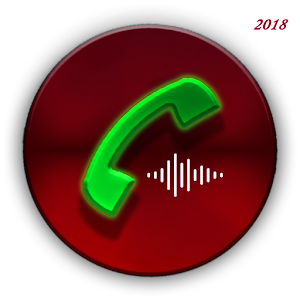 Call Recorder 2018 for PC
