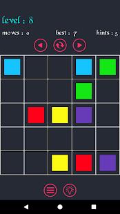 link blocks - náhled