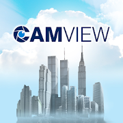 CamView Cloud
