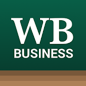 Wellesley Bank Business