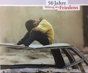 50 Jahre Welttag des Friedens DBK.jpg