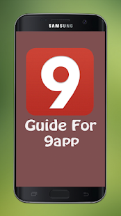 App New Market Guide 2018 APK for Windows Phone