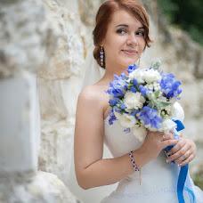 Wedding photographer Zhenya Brayd (Dikkens). Photo of 01.09.2015