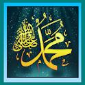 SIRAH NABI MUHAMMAD S.A.W. icon