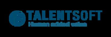 gestion de ressources humaines solution saas française startup talentsoft
