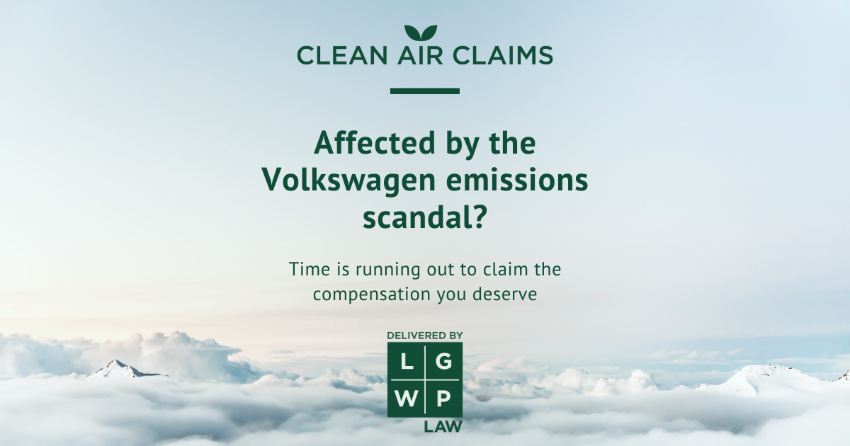 cleanairclaims.co.uk