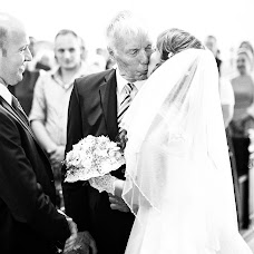 Wedding photographer Christian Hohlrieder (hohlrieder). Photo of 26.08.2015