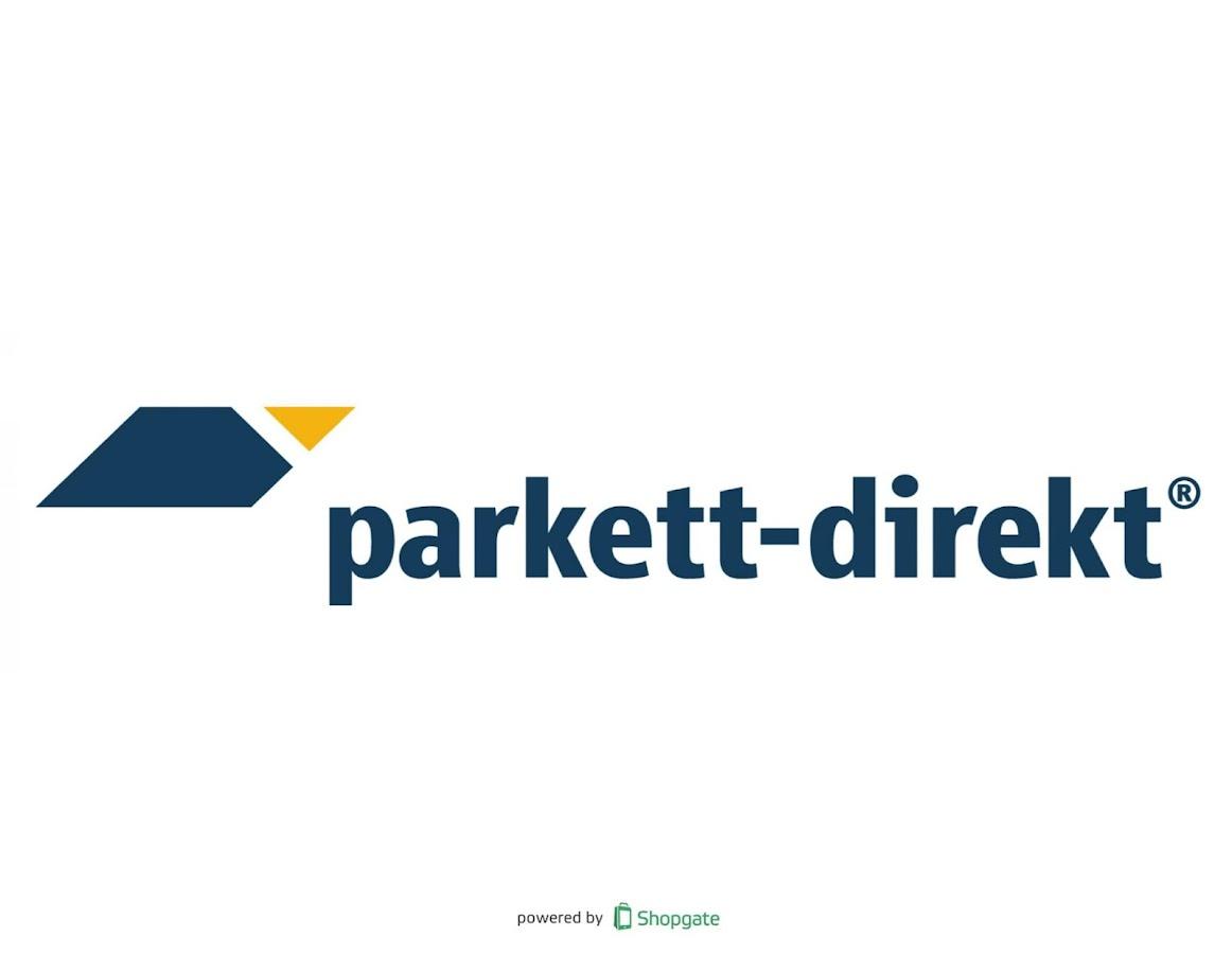 parkett mobile shop android apps on google play. Black Bedroom Furniture Sets. Home Design Ideas