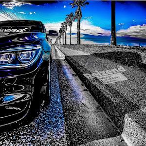 7シリーズ  Active hybrid 7L   M Sports  F04 2012後期のカスタム事例画像 ちゃんかず  «Reizend» さんの2020年07月21日00:04の投稿