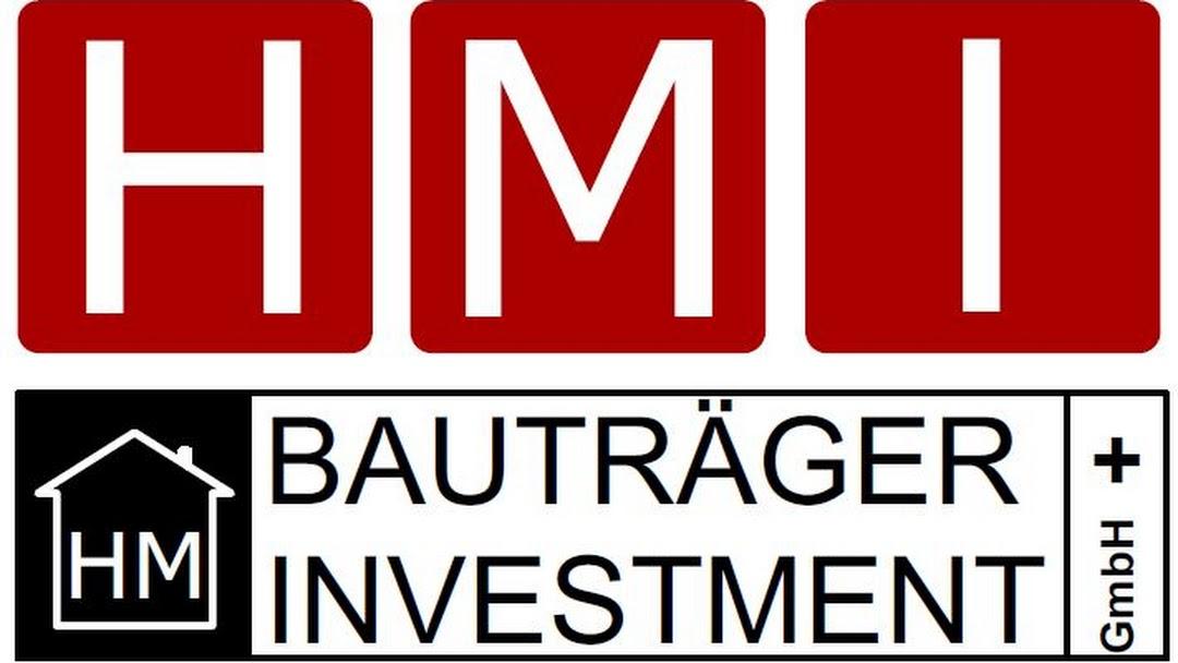Ogromny HM Investment GmbH - seit 1975 ND27