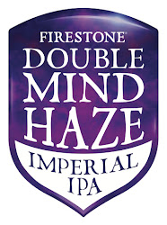 Firestone Walker Double Mind Haze IIPA