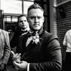 Hochzeitsfotograf Lena Valena (VALENA). Foto vom 15.10.2017