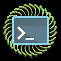 HubSSH icon