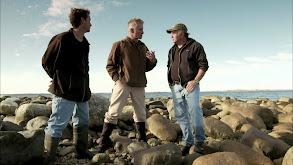 Treasure Hunting in Nova Scotia thumbnail
