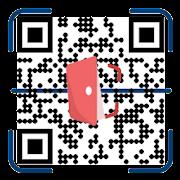QR Scanner (SafeEntry)