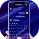 Blue light Keyboard For Huawei P30 Download on Windows