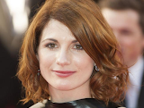 Jodie Whittaker Whittaker's Doctor Who will be attracted to women