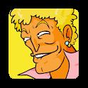 Best Yo Mama Jokes Ever (Free) icon