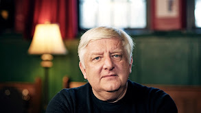 The Winter's Tale With Simon Russell Beale thumbnail