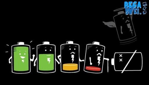 Tips Merawat SmartphoneAndroid