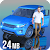 Master of Parking: SUV file APK for Gaming PC/PS3/PS4 Smart TV