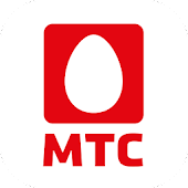 MTS Events Android APK Download Free By ABOUT THE CODE INC.