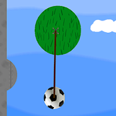 Ball And Grappling Hook Android APK Download Free By A33