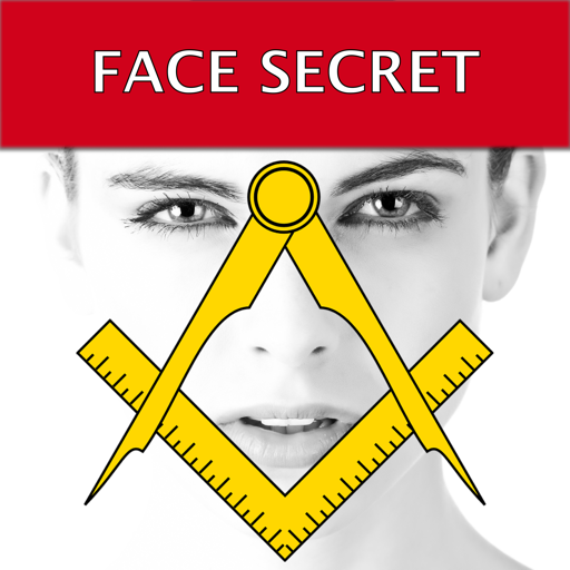 Face ID Golden Ratio Face - Beauty Analysis PRO
