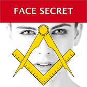 Tải Face ID Golden Ratio Face APK