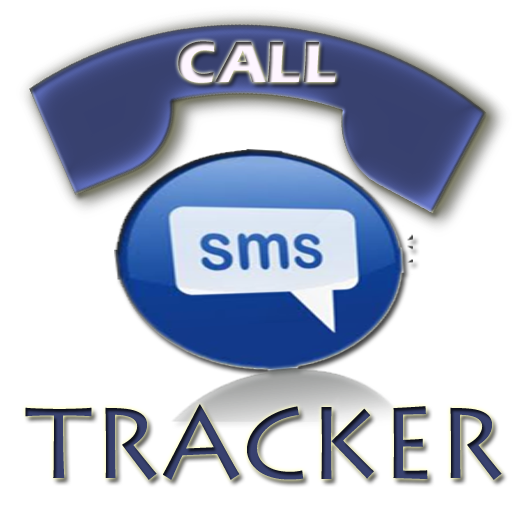 Call & Message Tracker -Remote (app)