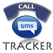 Call & SMS Tracker - Remote for Android