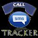 Call & Message Tracker -Remote (app)
